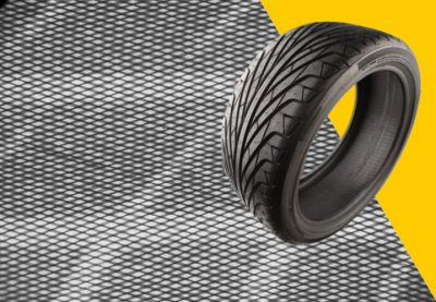 10 Product select button tire