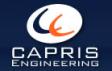 capris-engineering