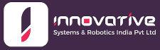 innovative_system_robotics_s